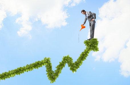 eco-friendly-business-ideas